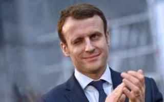 https://www.diggita.it/modules/auto_thumb/2017/04/21/1591500_Macron-320x191_thumb.jpg