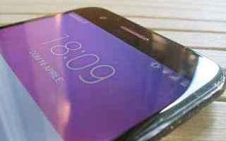 Cellulari: lg  lg k10 2017  smartphone  android