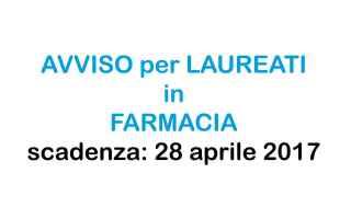 https://www.diggita.it/modules/auto_thumb/2017/04/21/1591522_avviso-per-laureati-in-farmacia_thumb.jpg
