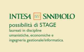https://www.diggita.it/modules/auto_thumb/2017/04/21/1591525_intesa-san-paolo-stage_milano-torino_thumb.jpg