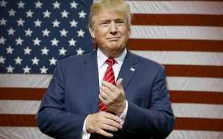 Politica: wrestling  donald trump  abramo lincoln