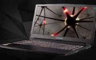PC games: origin  pc  gaming  notebook