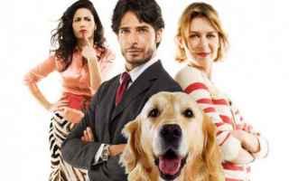Televisione: il film consigliato