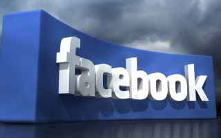 Facebook: facebook  social network  internet  web