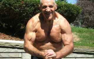 wrestling  wwe  bruno sammartino