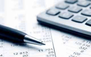 cessione del quinto busta paga prestiti