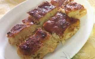 Ricette: borghi  ricetta  sardegna  viaggi  zuppa