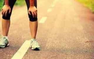Salute: Correre per non invecchiare, è vero?