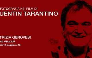 Cinema: tarantino  leone  genovesi  cinema