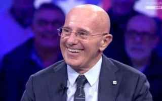 Serie A: inter  sacchi  juventus