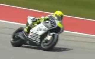 MotoGP: motogp rossi marquez  news  vr46