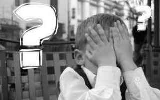 Webmaster: Errori da evitare quando decidi di avviare il tuo sito