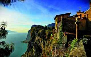 Viaggi: borghi  italia  curiosità  viaggi
