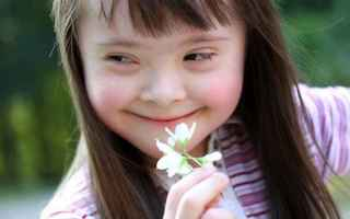 Salute: ritardo mentale cromosomi