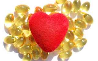 Medicina: omega-3  ibsa  olevia  trigliceridi