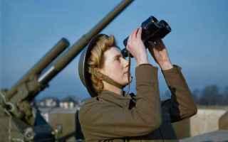 Storia: guerra  fotografia