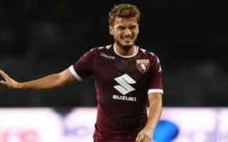 Serie A: torino  chievo  ljajic  mihajlovic