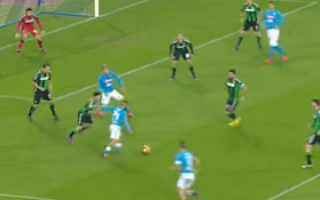 Serie A: inter  pioli calcio  news  serie a
