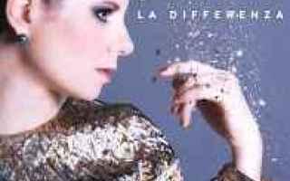 Musica: chiara ragnini  la differenza