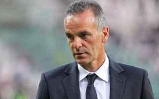 Serie A: inter  pioli