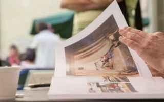 Mostre e Concorsi: fotografia portfolio