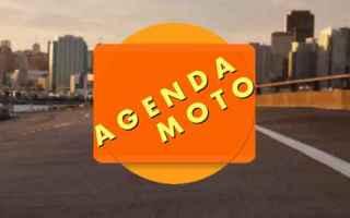 Moto: android  moto  manutenzione  scooter  app