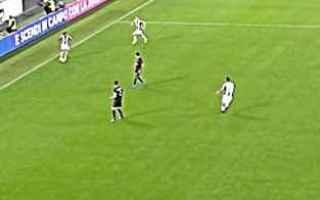 Serie A: de sciglio  milan  calcio  serie a  news