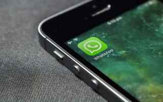App: whatsapp  change number  album photo