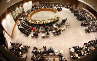 dal Mondo: donald trump  burundi  genocidio