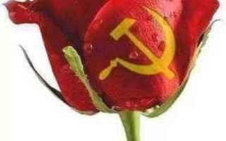 Politica: liberazione  25 aprile