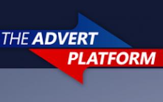 Soldi Online: guadagnare  online  pubblicità
