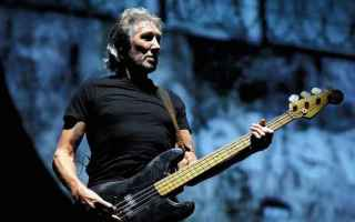 Musica: roger waters  smell the roses  musica