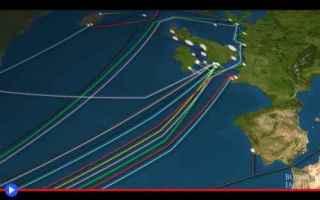 https://www.diggita.it/modules/auto_thumb/2017/04/26/1592109_Sea-Cable-Map-500x313_thumb.jpg