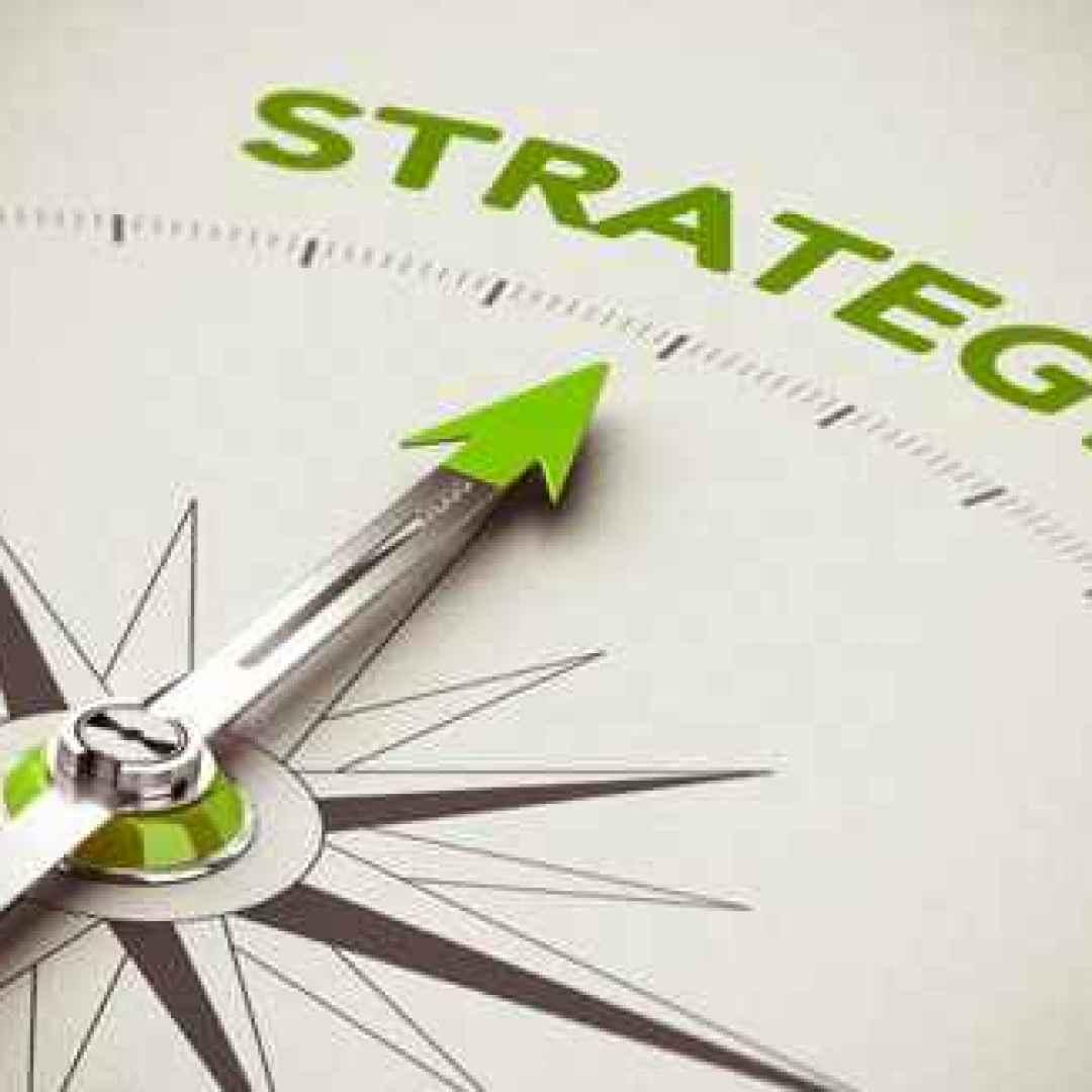Una nuova strategia per opzioni binarie con il 67,3% di profittabilità