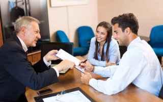 Mutui e Prestiti: prestiti  giovani  banche
