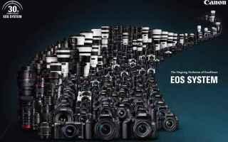 Fotocamere: canon  eos  fotografia  reflex