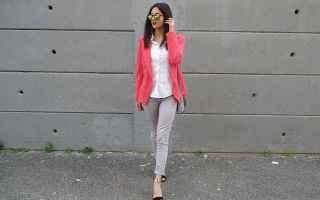Blog: moda  outfit  fashion blogger