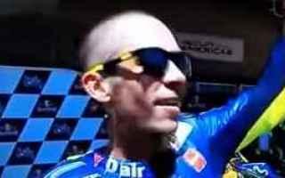 MotoGP: valentino rossi  motogp  rossi  vr46
