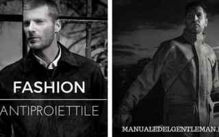 Moda: fashion  moda  abbigliamento  uomo