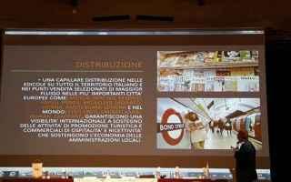 Viaggi: turismo  viaggi  piemonte  touring club
