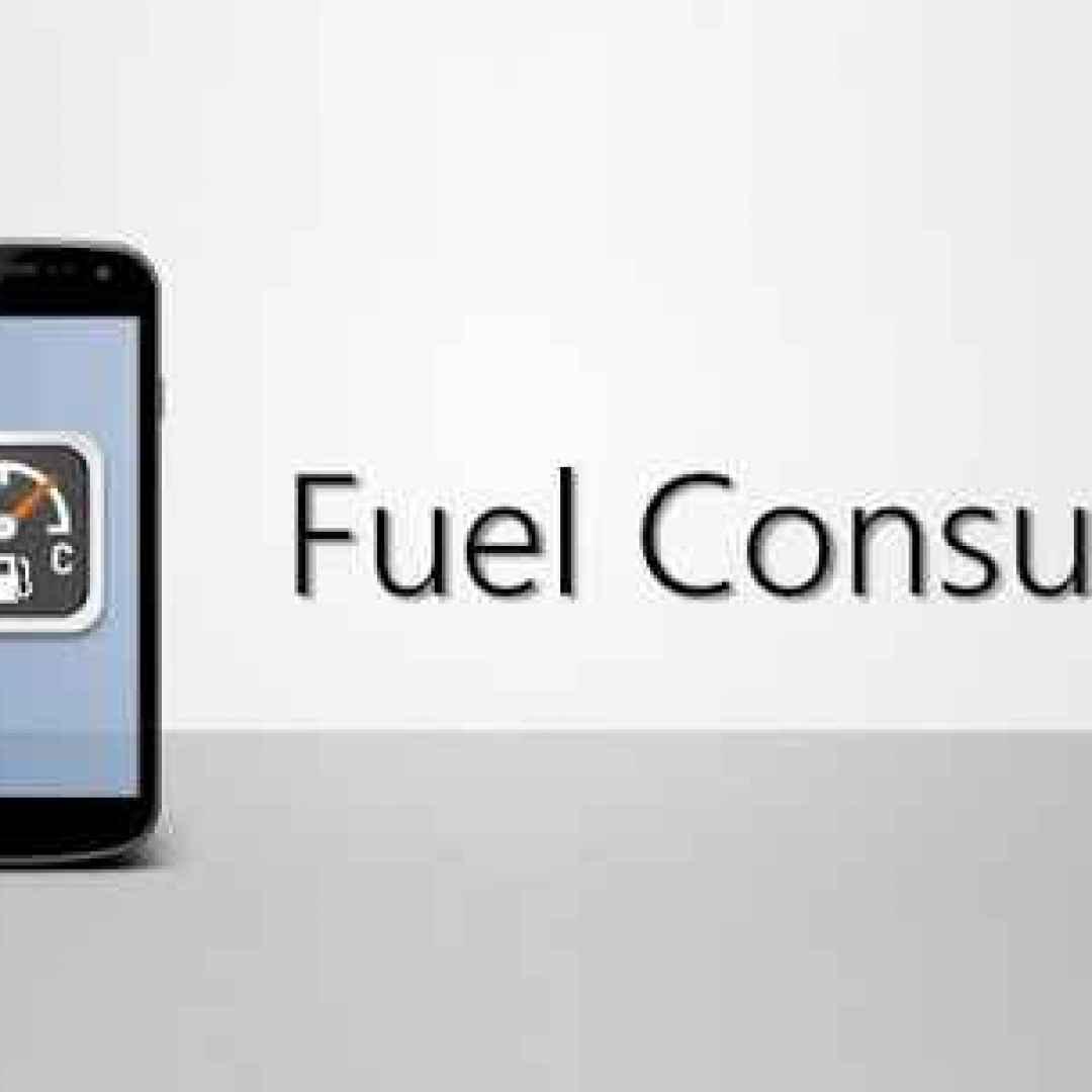 android  auto  consumi  prezzi  soldi