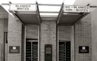 apartheid  freedom day  sudafrica