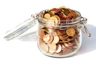 Borsa e Finanza: pir commissioni spese rendimenti