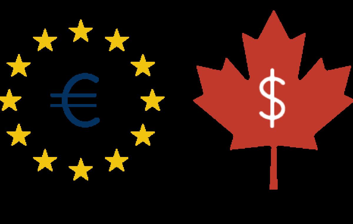 Notizie forex per euro dollaro americano