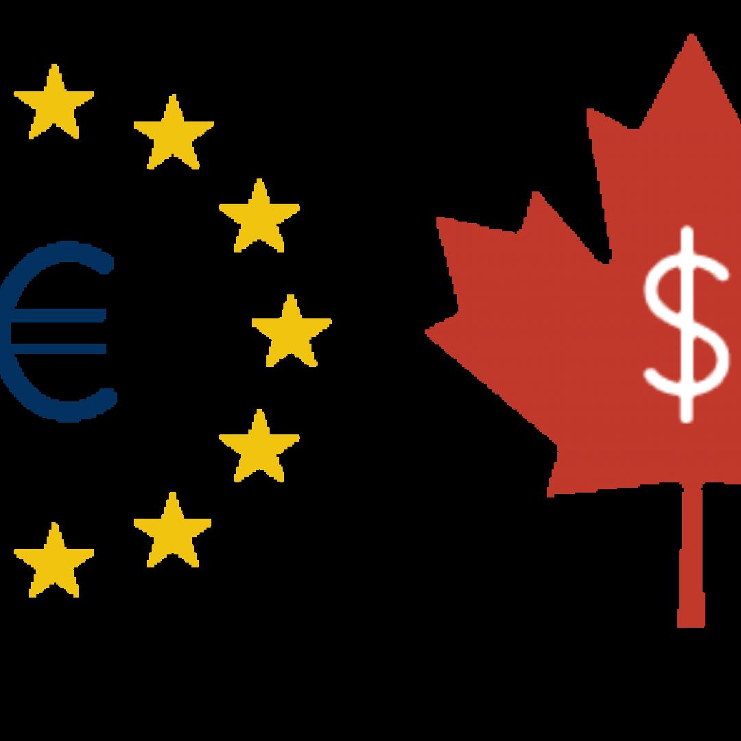 Forexpros cambio euro dollaro