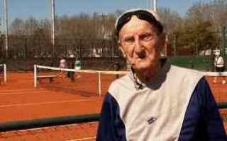 Tennis: tennis grand slam artyn elmayan