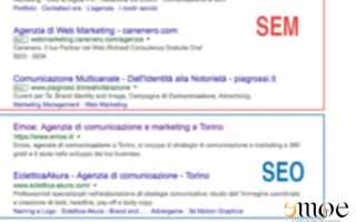 SEO: seo  sem  web marketing
