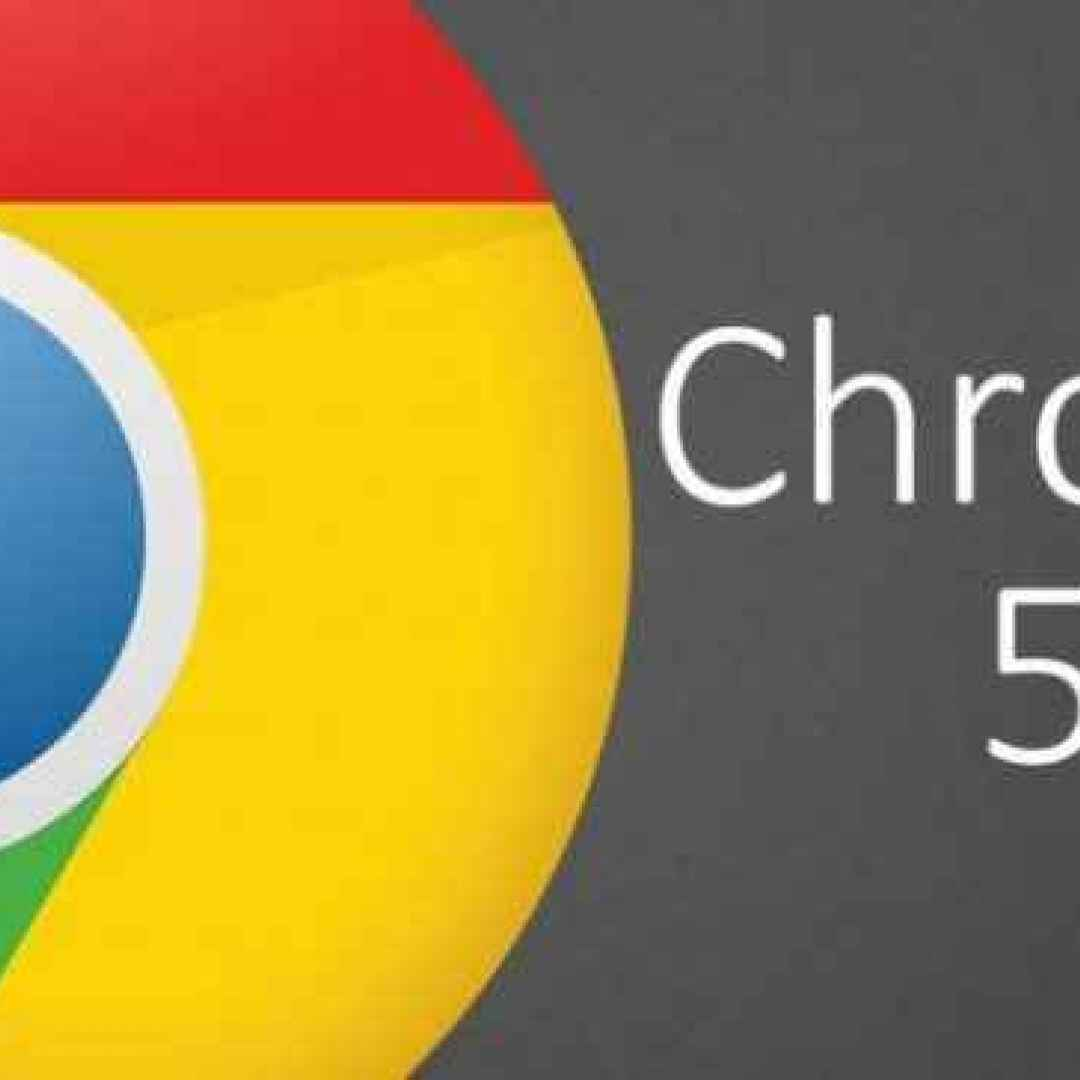 how to get google chrome on android