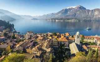 Viaggi: viaggi  lago  borghi  milano  gite
