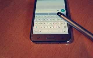 App: whatsapp  truffe  abbonamento  eurospin
